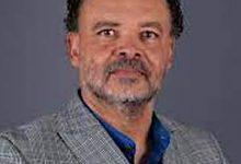 Dr. Richard M. Cooper (Courtesy photo)