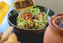Photo of dLeña Comes to the Mt. Vernon Triangle Neighborhood