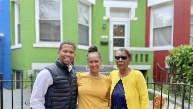 Photo of LAMONT HOMES: The Mothers That Make Us (Part 2)