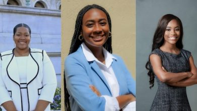 Photo of Howard U. Announces Three WHCA Scholarship Winners
