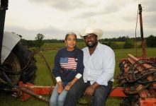 Photo of Black Farmers Org Sets June 15 Deadline for Scholarship Application