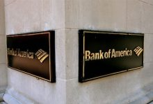 Photo of Bank of America to Raise Minimum Wage to $25 an Hour by 2025