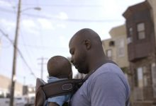 Photo of D.C. Area Creatives Win Film Competition