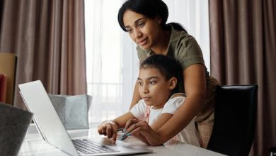 Photo of FCC Enacts Discounts on Broadband Service, Computers for Low-Income Families