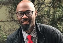 Photo of Former State Board Candidate Charles Boston Fights for Trades-Based Curriculum
