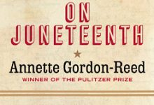 Photo of BOOK REVIEW: 'On Juneteenth' by Annette Gordon-Reed