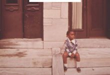 Photo of Recent & Recommended Books on Black Homeownership