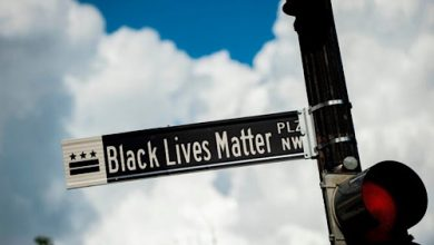 Photo of PEROT/GIRARDEAU: Getting Vaccinated Proves That Black Lives Matter