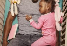 Photo of Kevin Hart Tackles Serious Role in New Netflix Film 'Fatherhood'