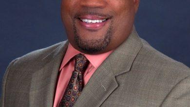 Chuck Bishop