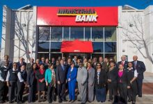Photo of Can Black-Owned Banks Compete in a Digital Economy?