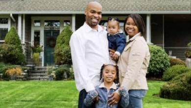 Photo of Speak the Language of Homeownership Equity & Finance