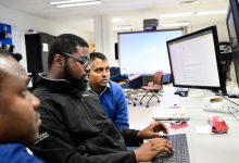 Photo of Google, Apple Awarding Millions in Grants to HBCUs