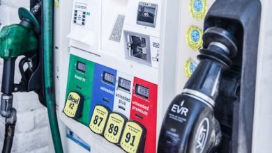 Photo of Summer Travel Brings Higher Gas Prices — So What's the Solution?