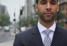 Photo of Ryan Jones Sets His Sights on D.C. Attorney General Post