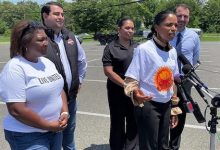 Photo of Summer Youth and Crime Fighting Initiatives Unveiled in Prince George's
