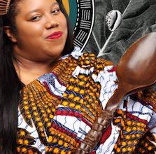 Mary Blackford (Courtesy of iamwanda.org)
