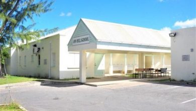 Photo of Barbados Special Schools Benefit From New Partnerships