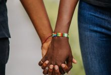 Photo of Majority of Americans Support Same-Sex Marriage: Poll