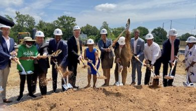 Photo of Skyland Town Center Begins Phase Two with 263 New Homes and Plenty of Retail Space
