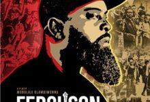 Photo of 'Ferguson Rises' to Premiere at Tribeca Film Festival