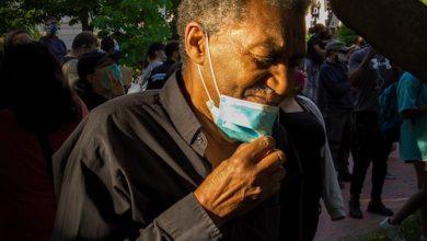 Photo of Bowser Urges Vigilance in Protecting Seniors on World Elder Abuse Awareness Day