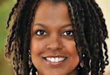 Photo of Sunny Sumter Promoted to President/CEO of D.C. Jazz Festival Organization