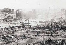Photo of Tragedy of Tulsa Massacre Remembered 100 Years Later