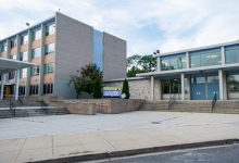 Photo of Efforts to Oust Johnson Middle School Principal Continue