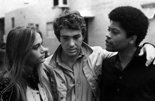 Photo of Actor Clarence Williams III of 'Mod Squad' Fame Dead at 81