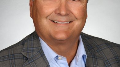 Bill Landon