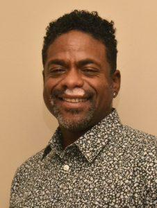 Terrence Calhoun (Courtesy of Bright Mind Enrichment)