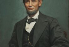 In 1862, the District — with President Abraham Lincoln's support — abolished slavery and compensated slaveholders becoming the only U.S. jurisdiction to do so.