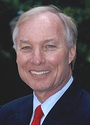 Peter Franchot (Photo courtesy of Maryland.gov)