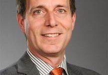 Deputy Mayor for Education Paul Kihn