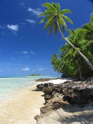 **FILE** Tuvalu (Courtesy of britannica.com)