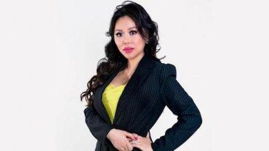 Diane Yoo (Courtesy photo)