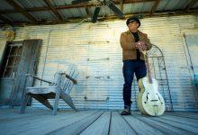 Tito Jackson (Courtesy of 2R's Entertainment & Media)