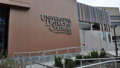University of the District of Columbia (Courtesy of NNPA Newswire)