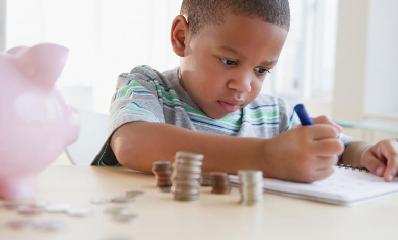 Homeownership begins with Financial Literacy
