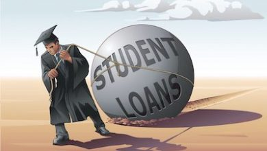 Understanding the lending business is half the battle for borrowers. (Courtesy photo)