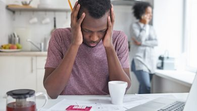 Many student borrowers face mental and emotional stress related to the obligations of education loans well into their fifties. (Courtesy photo)