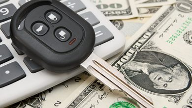 Discriminatory markups and lending have marred the car shopping experience for Black and Latino consumers for years. (Courtesy photo)