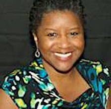 Lisa Miller Scott