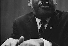 Photo of EDITORIAL: In Search of the Radical Martin Luther King